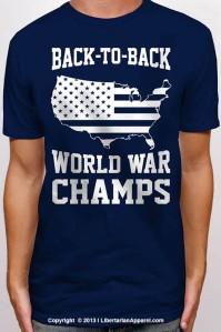 b2b_navy_shirt_1
