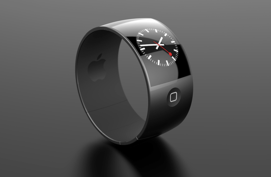 a2ee2f2eb48 Why the iWatch Will Revolutionize the World as We Know It ...