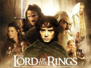 Lord-of-the-Rings-Swords