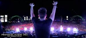 nicky-romero-protocol-flight