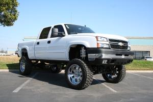 truck_tedious