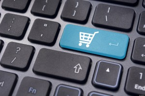 Us-online-shopping