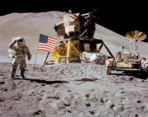 astronautsmoon