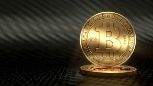 bitcoins-up-down1