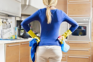 Call-our-cleaning-professionals