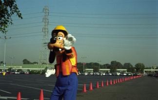 10_95_BP_Disneyland_N17