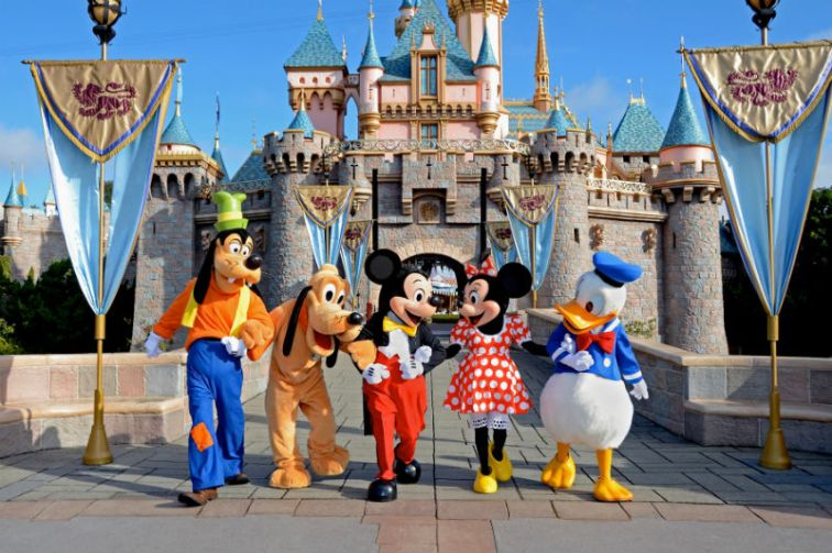 disneyland-tickets__140518205906