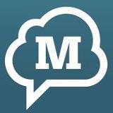 mightytext-logo