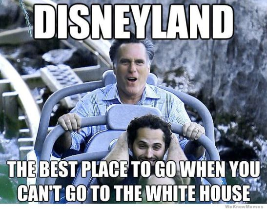 romney-goes-to-disneyland-meme