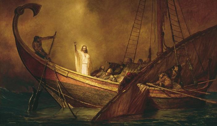ArtBook__040_040__JesusCalmsTheStorm____